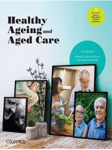 Healthy Ageing Aged Care